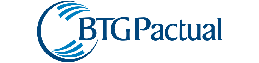 BTG Pactual Chile